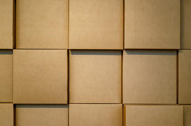 corrugated paper manufacturers